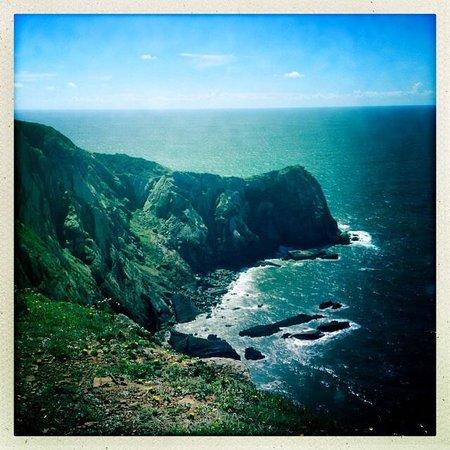 Bura Surfhouse: Trip to the west coast