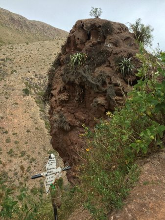 Salinas de Maras: rando des salines a Urubamba