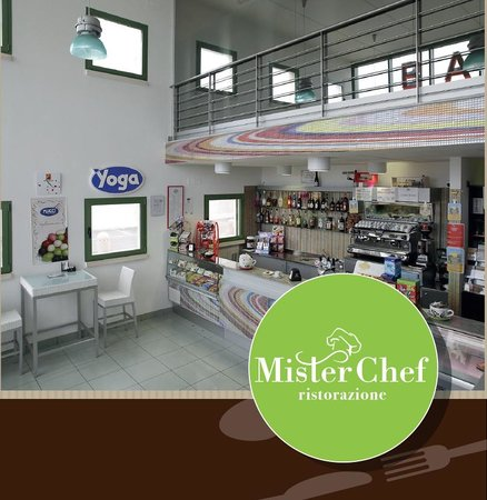 mister chef | Euro Palace Casino Blog