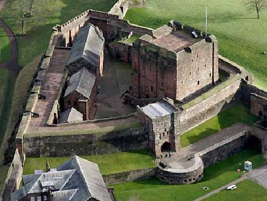 Carlisle Will Writing Services Carlisle Wills 