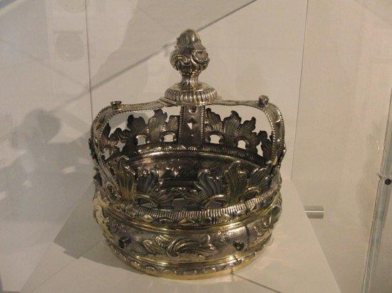 Judisches Museum Franken