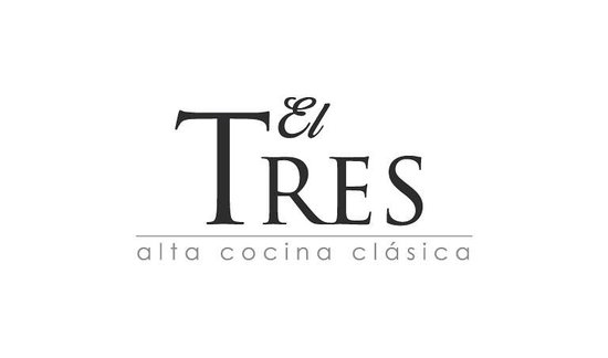 Restaurante El Tres: getlstd_property_photo