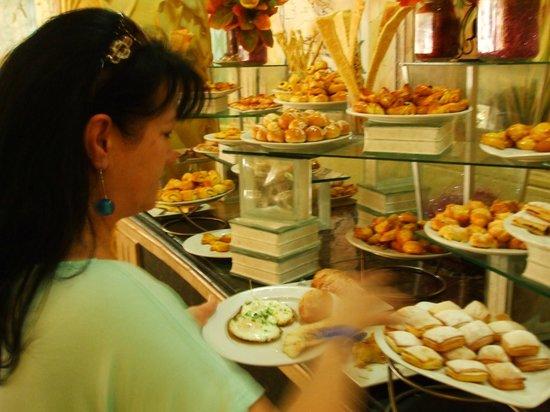 Caribbean World Resorts Soma Bay : do wyboru do koloru
