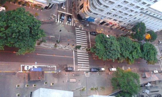Planalto São Paulo fonte: media-cdn.tripadvisor.com