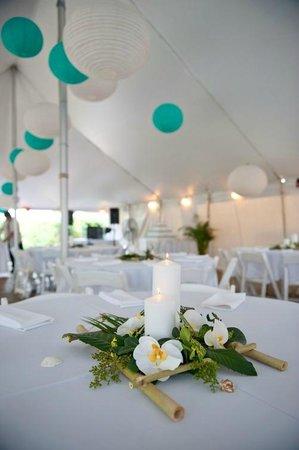 The Winds Resort Beach Club: The Winds Resort Weddings
