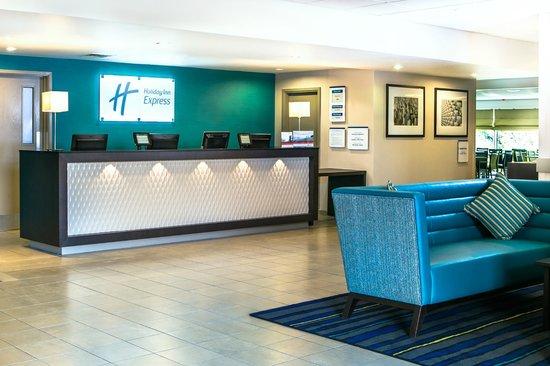 Deals manchester airport hotels