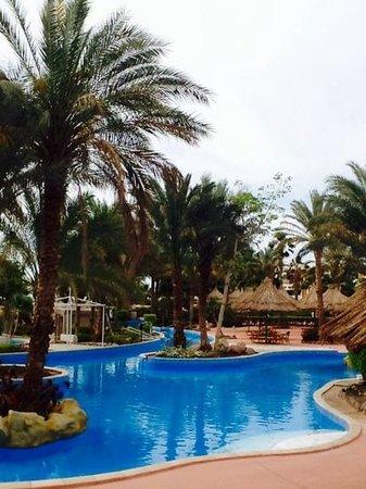 Maritim Jolie Ville Golf & Resort: Jolie Ville Golf Resort