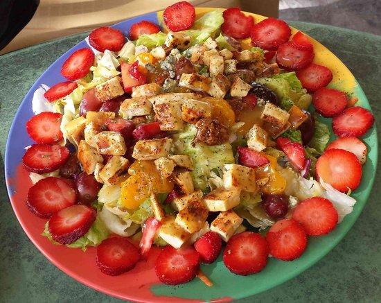 Breakfast Nook, Lutz - Menu, Prices & Restaurant Reviews - TripAdvisor