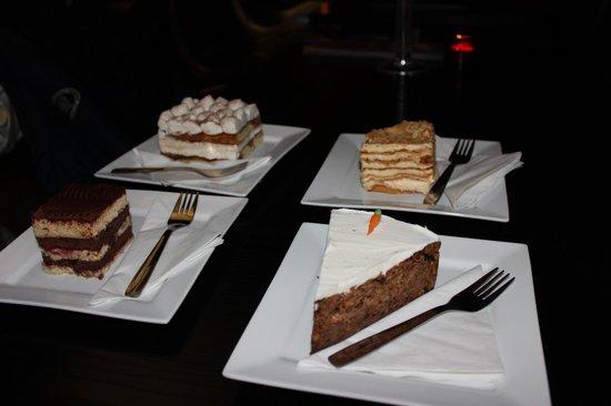 Vespa Caffe & Szendvicsbar