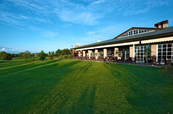 Ristorante Golf Inn