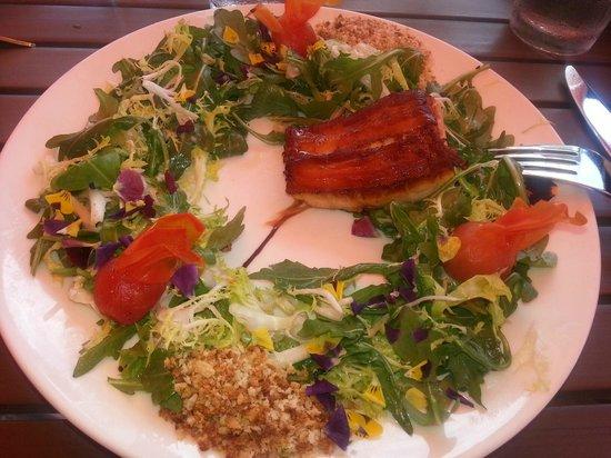 Kitchen LTO, Dallas - Restaurant Reviews, Phone Number & Photos ...