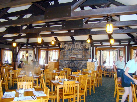 Goldenrod Restaurant York Beach Reviews Phone Number Photos Tripadvisor