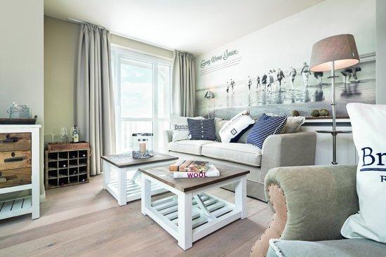 hotel zweite heimat bewertungen fotos preisvergleich sankt peter ording deutschland. Black Bedroom Furniture Sets. Home Design Ideas