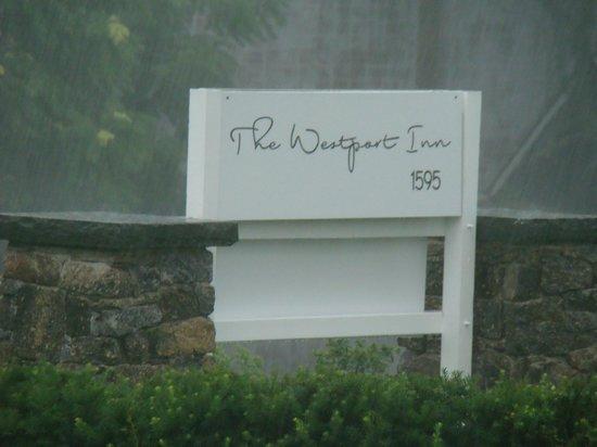 The Westport Inn: Westport Inn