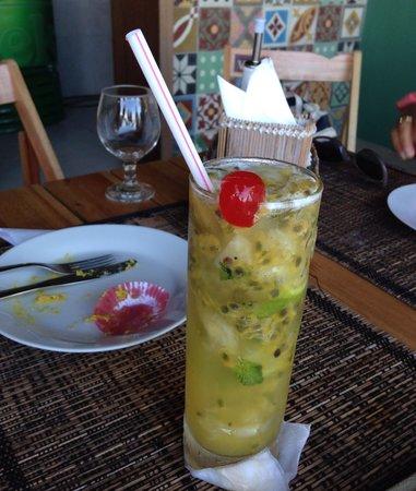Vila Chamusca Arte e Gastronomia: Roska especial
