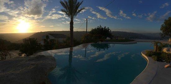 Casa Imbastita Relaxliving: paradiso