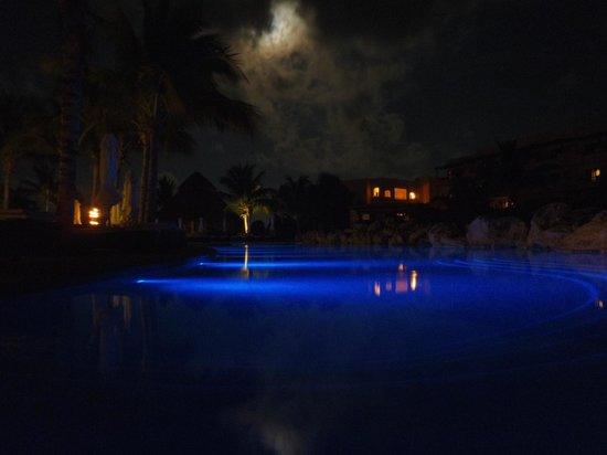 Secrets Maroma Beach Riviera Cancun: Beautiful resort