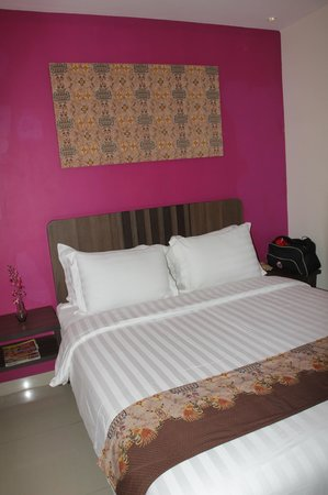 BELAGRI HOTEL $26 $̶3̶2̶ Prices & Reviews Sorong Indonesia
