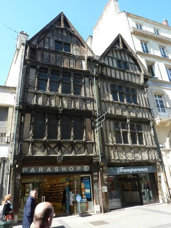 the top 10 things to do in caen 2017 fun things to do in caen france tripadvisor. Black Bedroom Furniture Sets. Home Design Ideas