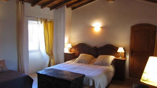 61aaa2a567 DOMAINE DE BAYSSAC - B&B Reviews (Saint-Paul-la-Coste, France ...