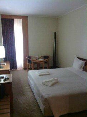 Lamego Hotel & Life: Habitación
