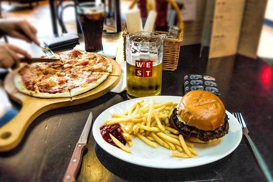 Home Glasgow Updated 2019 Restaurant Reviews Photos Phone