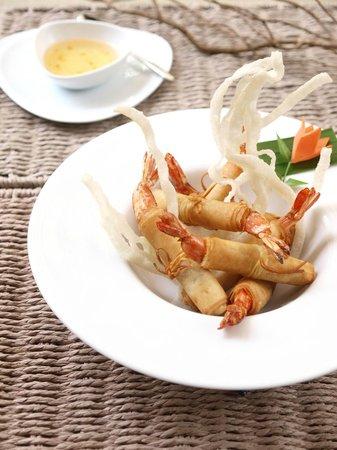 Miss Siam Restaurant Bangkok Omd 246 Men Om Restauranger