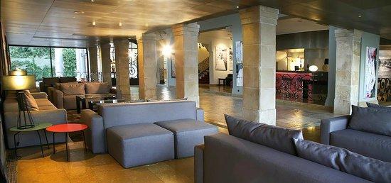 Photo of Hotel do Sado Business & Nature Setúbal