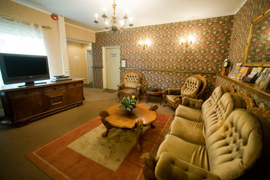 Photo of OldHouse Hostel Tallinn