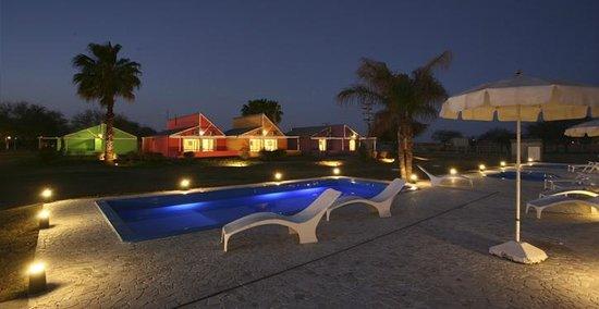 Cabanas Marinahouse Termas Del Rio Hondo Provincia De Santiago Del Estero Opiniones Y Comparacion De Precios Apartamento Tripadvisor