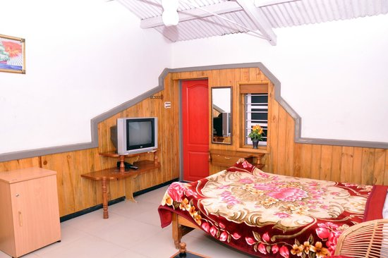 Aiswarya Resorts