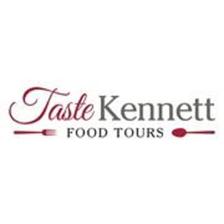 Taste Kennett Food Tours: Taste Kennett