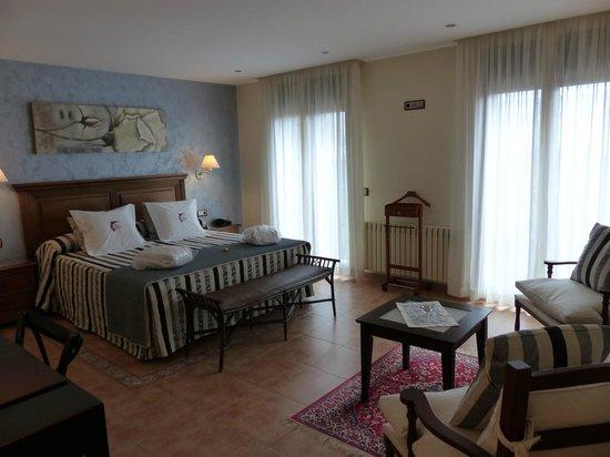 Suite (96790627)