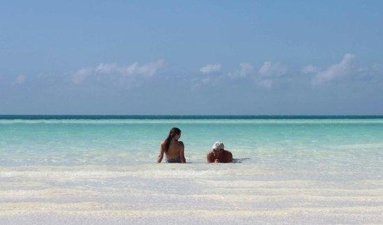Memories Caribe Beach Resort Serenity Best Ever