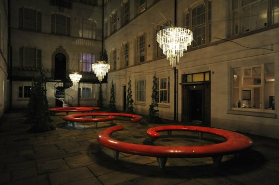 Albany Apartments Liverpool - Apartment Reviews, Photos ...