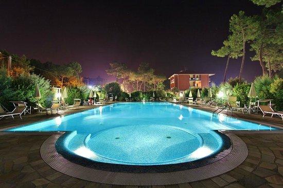 Photo of Hotel Villa Elsa Ronchi