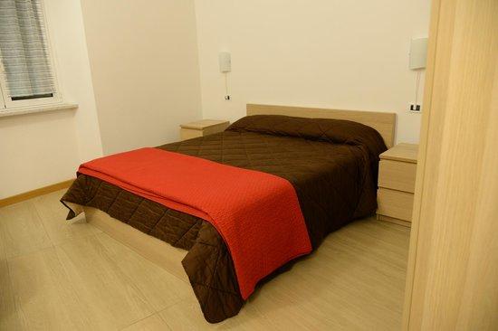Affittacamere San Giorgio : room