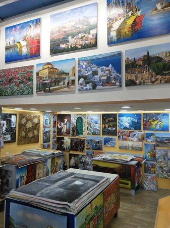 أثينا, اليونان: getlstd_property_photo