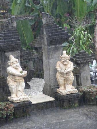 Viceroy Bali: beelden