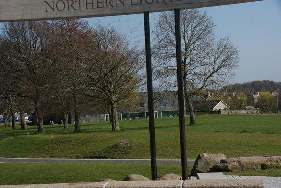 The Battle of Bannockburn Experience: 1