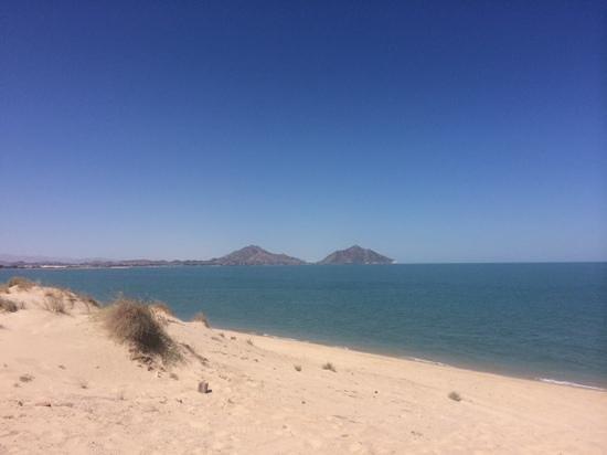 San Felipe - it's all about the beaches! - SANFELIPE.COM.MX |San Felipe Beach