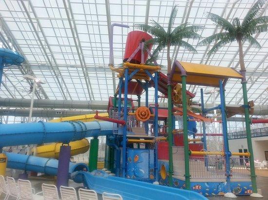 Big Splash Adventure Resort : Big Splash 3