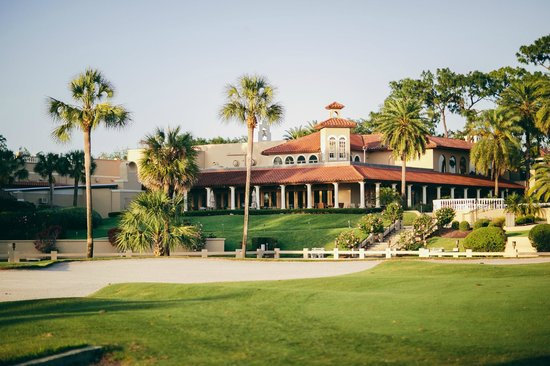 TripAdvisor, Mission Inn Resort & Club, 10400 County Road 48, Howey in the Hills, FL 34737-3000