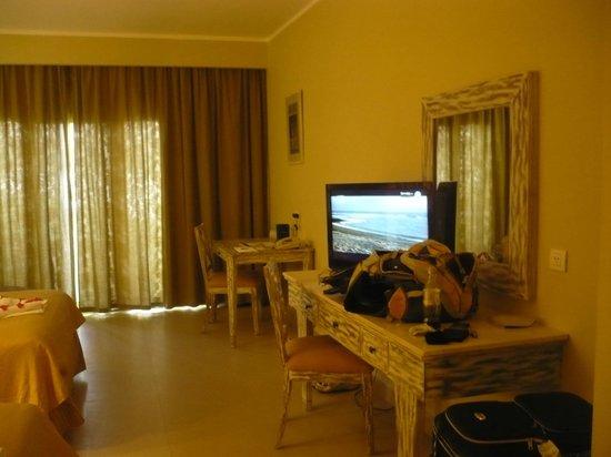 Iberostar Punta Cana : hab 4044
