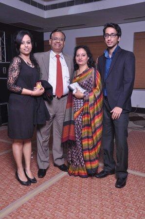 Medallion Chandigarh Zirakpur : We Enjoyed