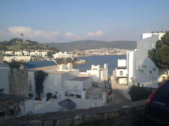 Voyage Bodrum: More views