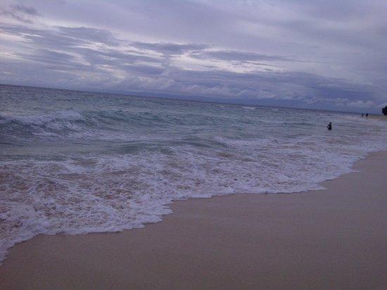 Mercure Kuta Bali: Pantai Kuta