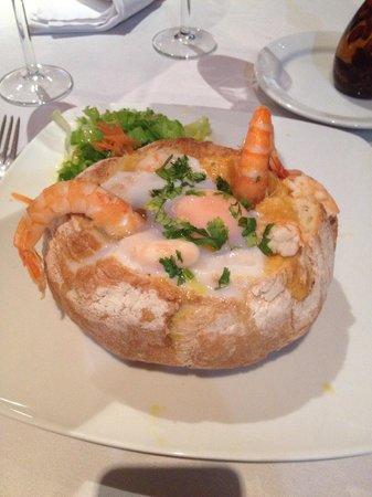 você come camarão?... ++ - Página 2 A-melhor-acorda-de-camarao