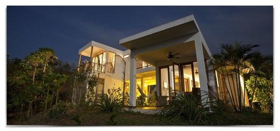 Eco Venao: Casa Espave