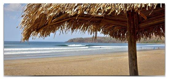 Eco Venao : Playa Venao